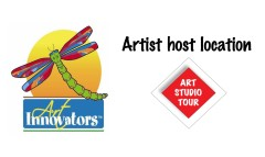 art innovators mar 19