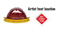 Golden Ears Cheesecrafters mar 19